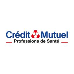 FORMAT_CREDIT-MUTUEL