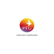 FORMAT_PFG